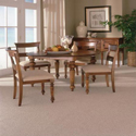 Click here for larger photo of Sisal Stitch