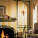 Click here for larger photo and more infomation about Pratt & Lambert - Antique Walls