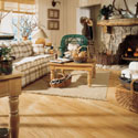 Click here for larger photo and more infomation about Country Casual Plank-Chestnut