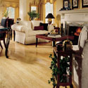 Click here for larger photo and more infomation about Lexington XL Plank-Toffee
