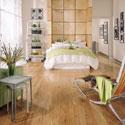 Robbins Hardwood Flooring