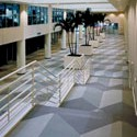 Roppe Rubber Flooring