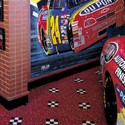 Click here for larger photo and more infomation about Nascar