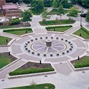 Click here for larger photo and more infomation about Purdue University Loeb Fountain