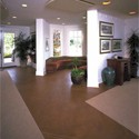 Click here for larger photo and more infomation about Balboa Sales Office