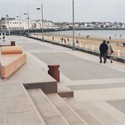 Click here for larger photo and more infomation about Bridlington UK