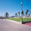 Click here for larger photo and more infomation about Huntington Beach