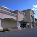 Click here for larger photo and more infomation about Publix Shopping Center