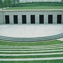 Click here for larger photo and more infomation about Bicentennial Capitol Mall