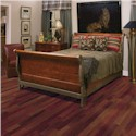 Click here for larger photo of Brasilia - Brazilian Walnut