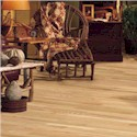 Click here for larger photo of Avalon - Northern Red Oak Natural
