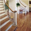Click here for larger photo and more infomation about Avalon - Gunstock Oak