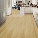 Click here for larger photo of Esteem 2-strip - Maple Natural