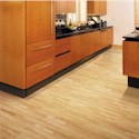 Click here for larger photo and more infomation about Esteem 3-strip - Natural Maple