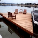 Click here for larger photo and more infomation about Superdeck 1900 Series