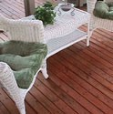 Click here for larger photo and more infomation about Superdeck 2000 Series