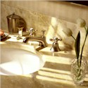 Click here for larger photo and more infomation about TEC Specialty Products - Bathroom