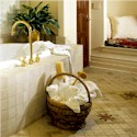 Click here for larger photo of TEC Specialty Products - Bathroom