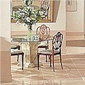 Click here for larger photo of TEC Specialty Products - Dining Room