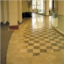 Click here for larger photo of TEC Specialty Products - Entranceway