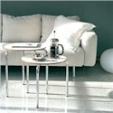 Click here for larger photo of TEC Specialty Products - Family Room