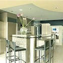 TEC Specialty Products - Kitchen