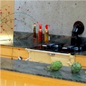 Click here for larger photo of TEC Specialty Products - Kitchen