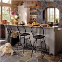 Click here for larger photo and more infomation about TEC Specialty Products - Kitchen
