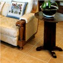 Click here for larger photo of TEC Specialty Products - Living Room