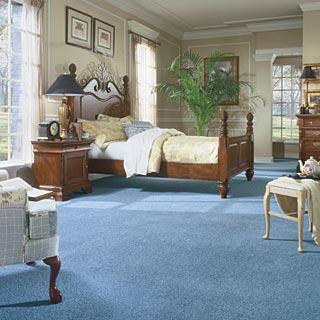 bedrooms flooring idea cohagen by philadelphia carpet