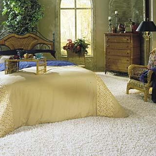 Bedrooms Designs Courtesy Of Philadelphia Carpet All Rights Reserved