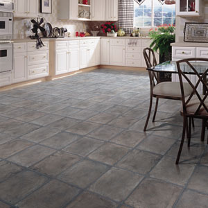 Kitchens flooring ideas room design and decorating options - Laminate kitchen flooring ideas ...