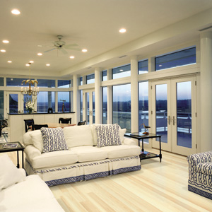 Living Rooms : Flooring Ideas   Room Design And Decorating Options