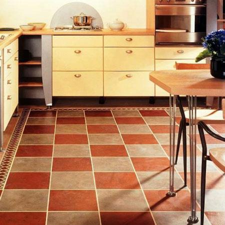 mt131 lunar silver amtico vinyl flooring. Black Bedroom Furniture Sets. Home Design Ideas