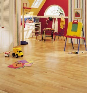 Game play rooms flooring idea childrens playroom by Playroom flooring ideas