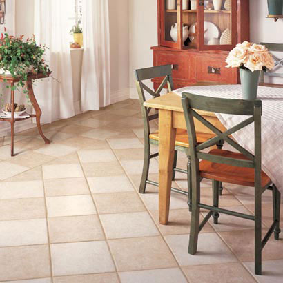 Dining Room Areas Flooring Ideas Design And Decorating Options