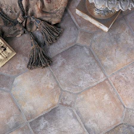Gallery Tile Flooring Dayton Ohio Best Tile Floor Quarter Daltile - Daltile dayton ohio