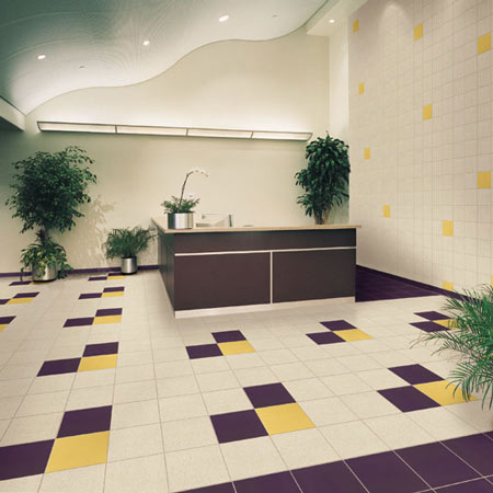 The Design Expo Flooring Center Of Bowie Maryland - Daltile maryland
