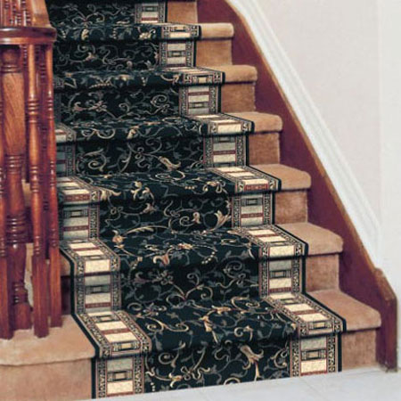 Carpet Dealers Room Ideas Photos Articles Remodeling And Decorating