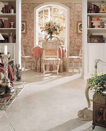 mannington commercial resilient flooring pictures