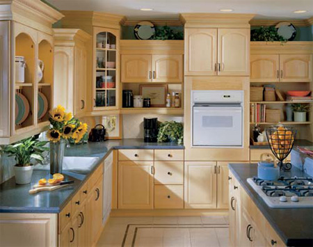 Mill 39 S Pride Cabinetry Brand Review