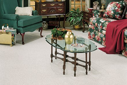 Living Room designs courtesy of Mohawk Carpet - All rights reserved.