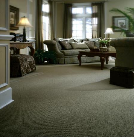 Living rooms flooring idea ontrack by philadelphia for Philadelphia flooring