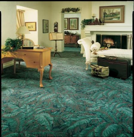 Ace Flooring Systems Inc Miami Florida Proview