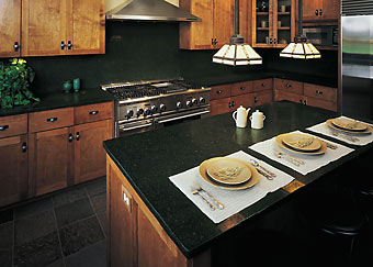 Zodiaq Countertop Reviews : Zodiaq Countertop Reviews http://www.designbiz.com/Biz/BrandViewPhoto ...